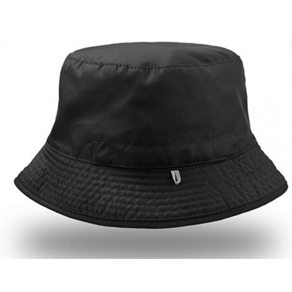 bell hat ANDORRA  blue M