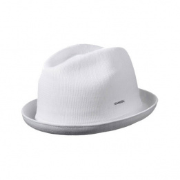 Tropic player hat white - Kangol