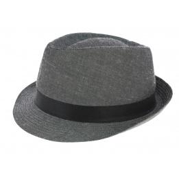 Hat fabric – Teton