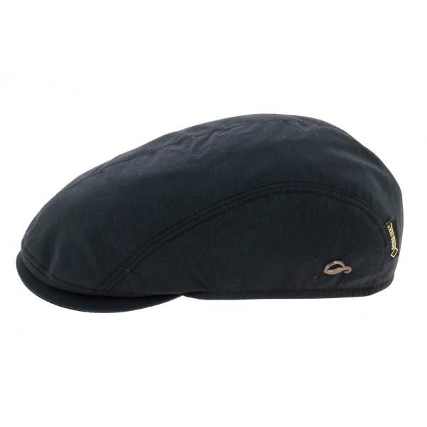 Traditional rain cap