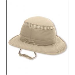 Chapeau de golf