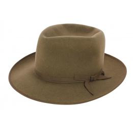Chapeau Campdraft - Akubra