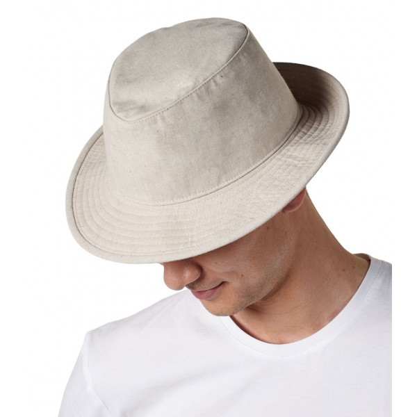 Chapeau Fedora TOH2 Tilley