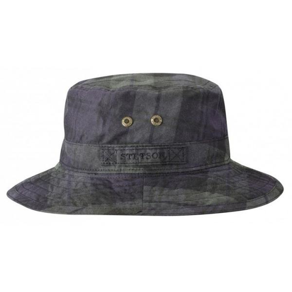 Medford Stetson hat