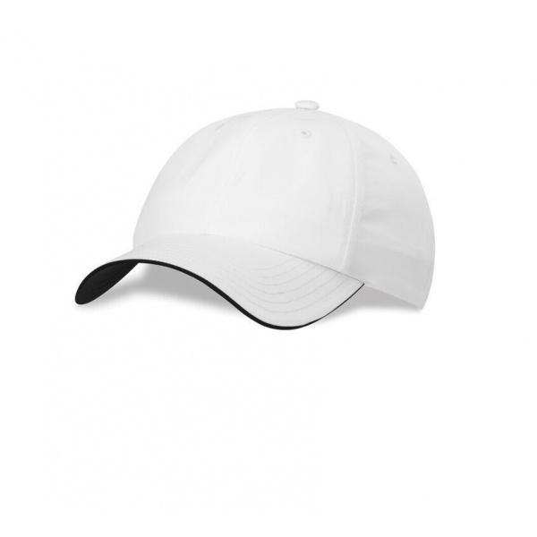 Casquette Baseball -  Adidas Adiploly