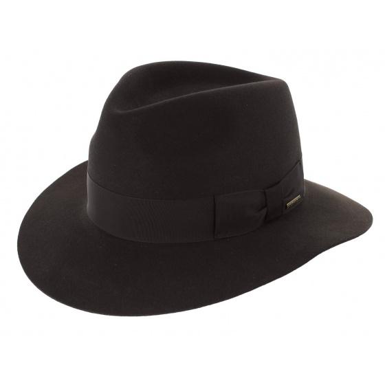 Chapeau THEO style Indiana Jones