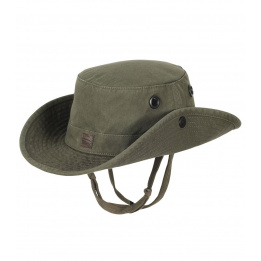 Chapeau Tilley  SAFARI WANDERER