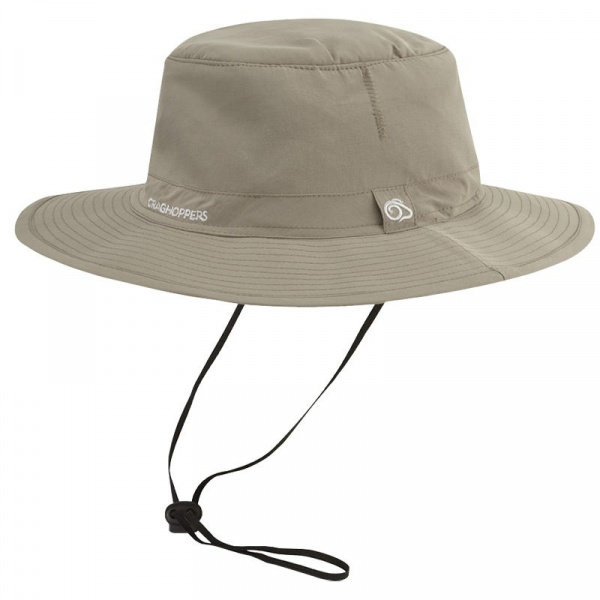 Outback NosiLife hat