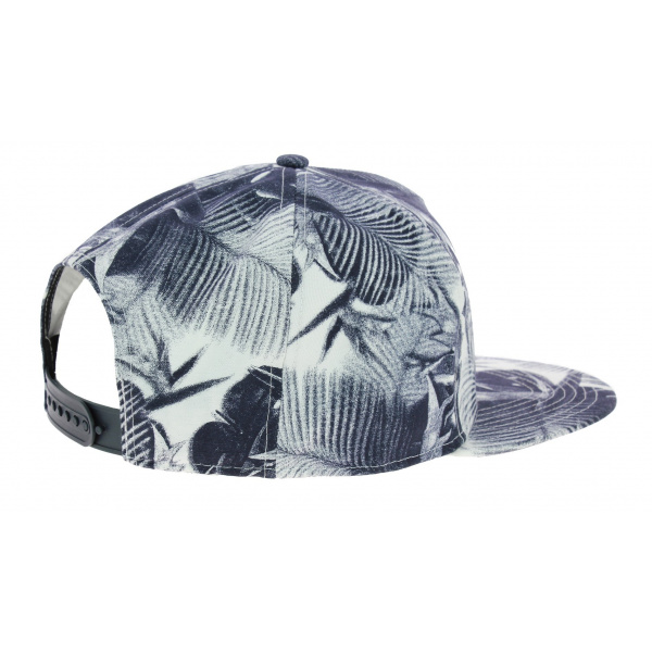Casquette Snapback Yankees of NY Bicolore - 47 Brand