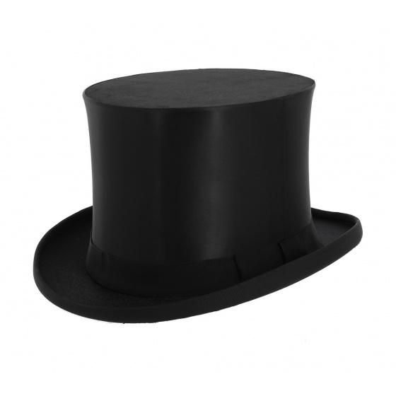Hat slap 15 cm - Guerra 1855