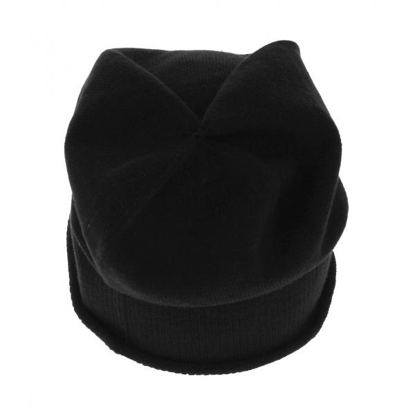 Night hat