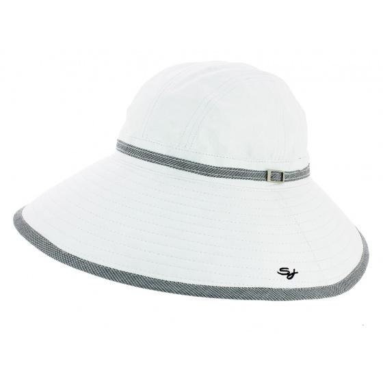 Harmony cotton hat