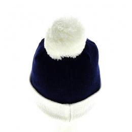 TALITHA bonnet