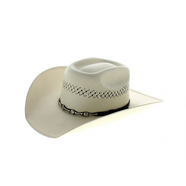 hat Silver City