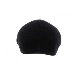 Strasbourg flat cap