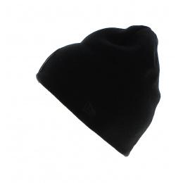 Bonnet NewEra noir