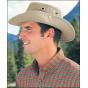 Le chapeau Tilley T3