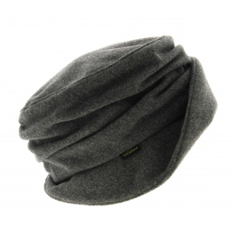 Clochard hat