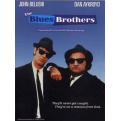Blues Brothers petit bord