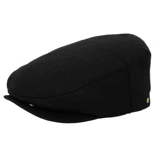 Tropic mao cap