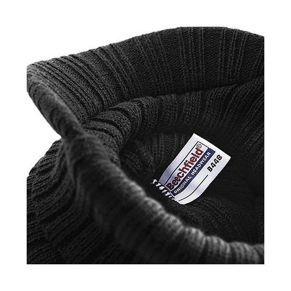 Bonnet casquette janson