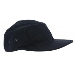 2306d57da957a Casquette bleu marine ⇒ Achat casquettes marines femme / homme (3 ...
