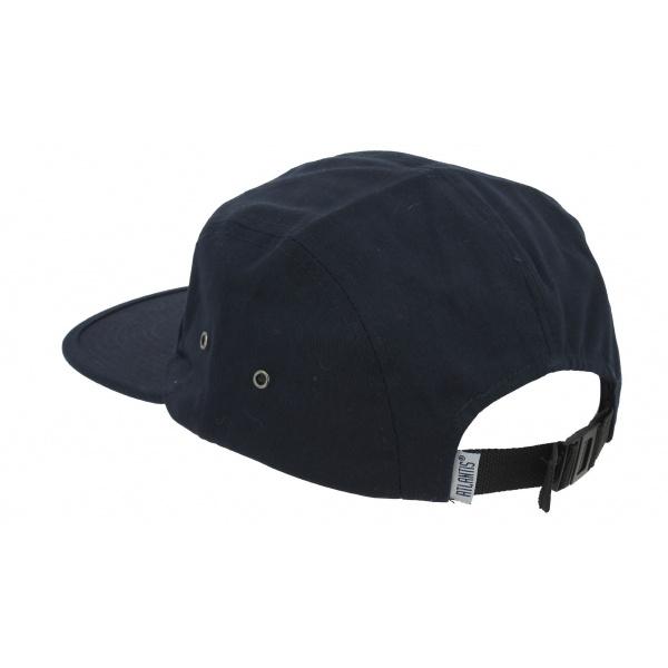 mutiny army cap