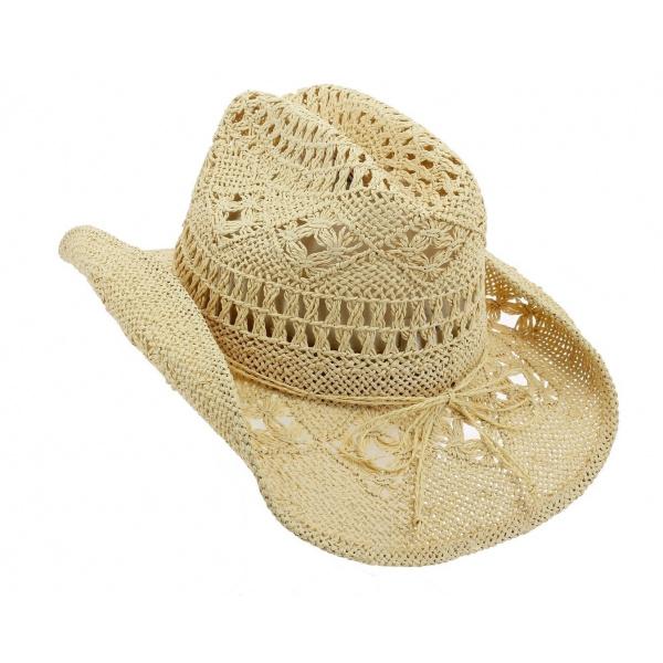 Bullhide Des Moines Cowboy Hat