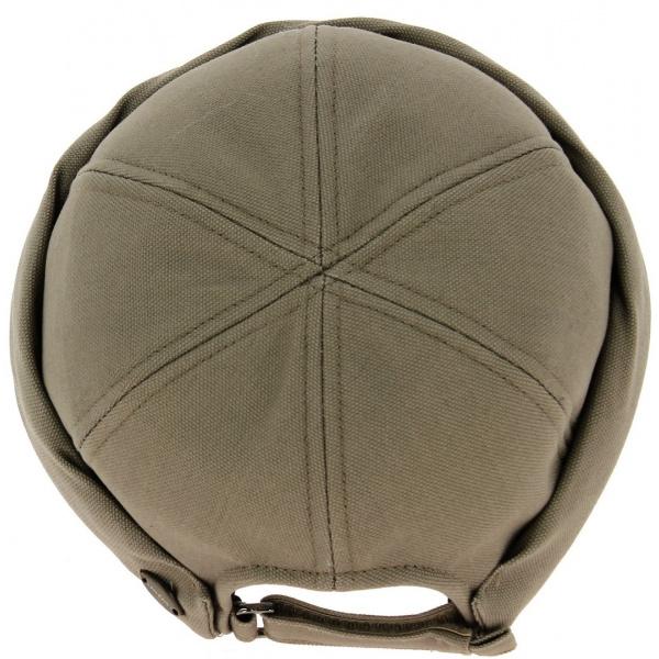 Bonnet Okala Coton