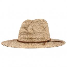 Chapeau  Fédora Sandoz - Brixton