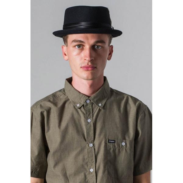 81675208dfa1d0 Hat Brixton Gain; Hat Brixton Gain ...