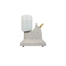 Steamer - Hat defroster
