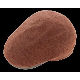 Casquette bombée Jenson - mayser