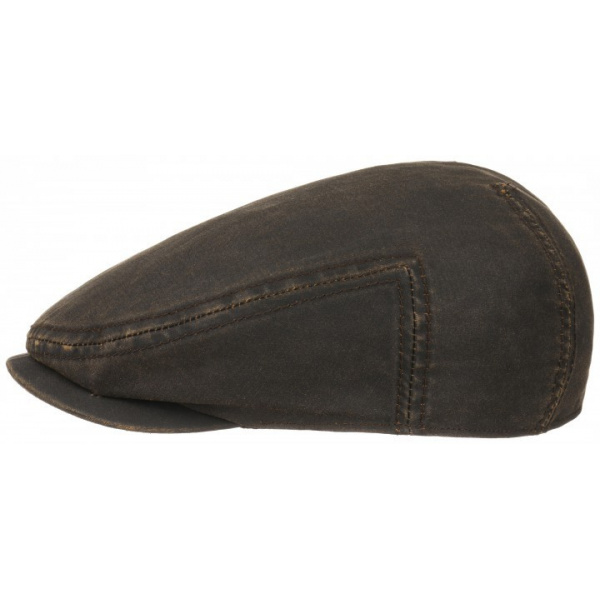 Modesto Stetson cap