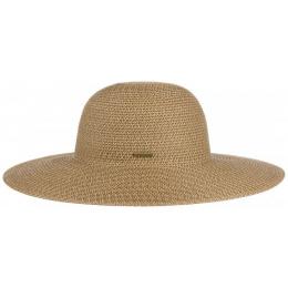 Marjorie hat