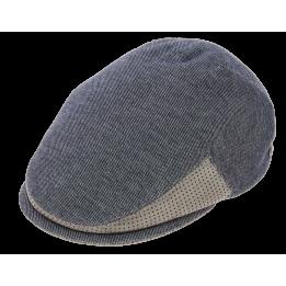 Classic hatteras cap