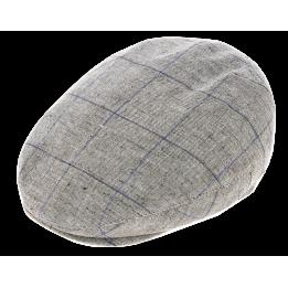 Kangol Wool 506 Panels Cap
