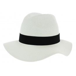 Nouveau chapeau (103) - Chapeau Traclet - page 103