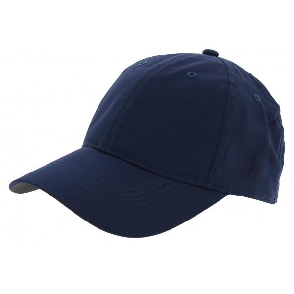 casquette baseball strapback golfer bleu marine nike. Black Bedroom Furniture Sets. Home Design Ideas