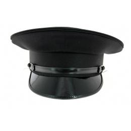 Location casquette Voiturier