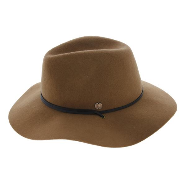 Dean Bailey Hat