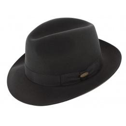 4ae9c22cbe2 Chapeau en feutre poil - collection de chapeaux en feutre poil lapin ...