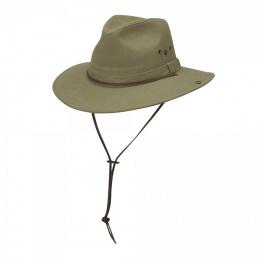 Chapeau Safari Tadjourah