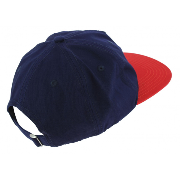 FREESTYLE HAT NAVY