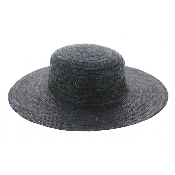 Chapeau de ceremonie Lyon