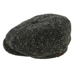 Stetson Klein cap