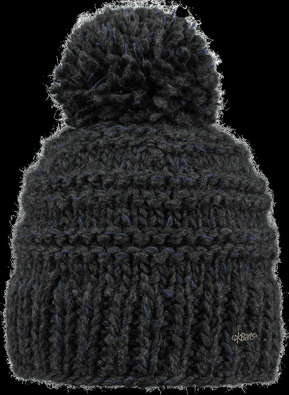 noir 2 pi/èces THERMO collants pour les femmes /à lint/érieur avec polaire douce et chaude