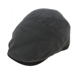 Casquette berretto menelaus