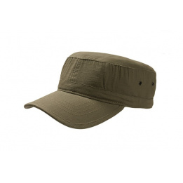 Casquette URBAN  Army Olive