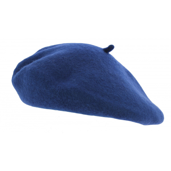 Beret saint germain fregate